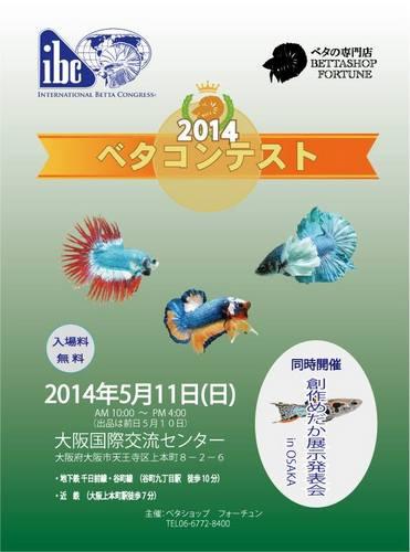 2014関西5月.jpg