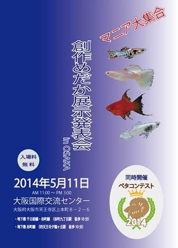 2014関西5月11日.jpg
