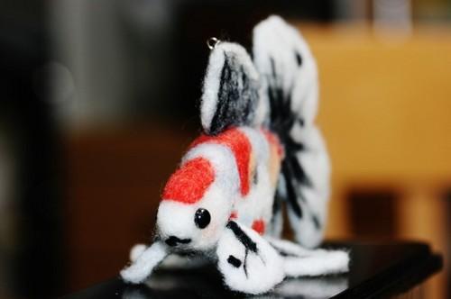 羊毛フェルト8.jpg